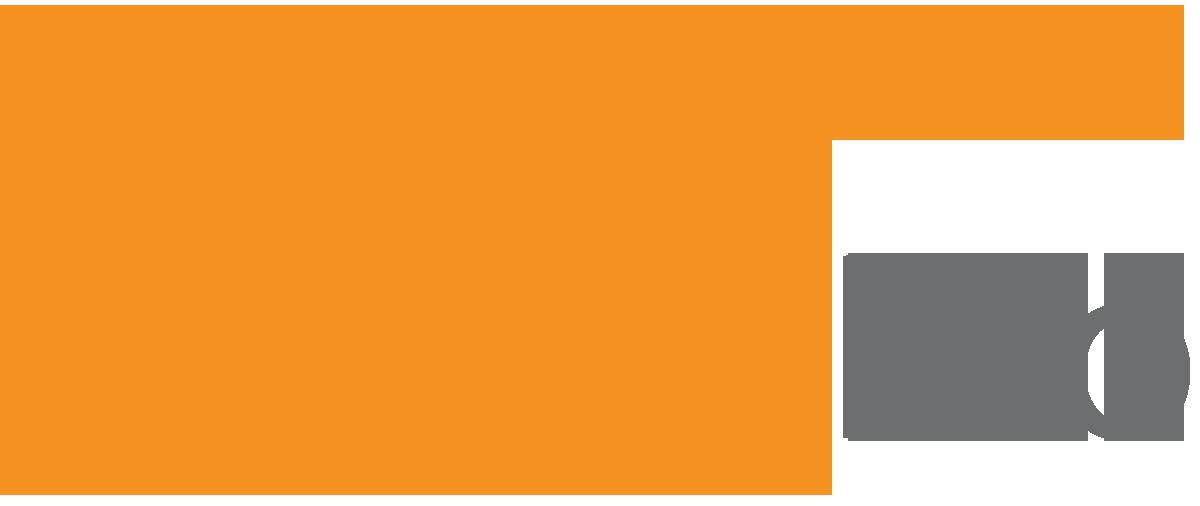 Get Digital Pro